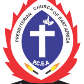 Charter of Parishes in PCEA Nairobi East Presbytery