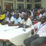 kigali elders meeting