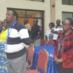 kigali elders meeting10