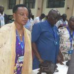 kigali elders meeting11