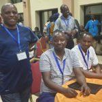 kigali elders meeting12