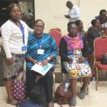 kigali elders meeting13