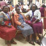 kigali elders meeting14