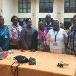 kigali elders meeting15