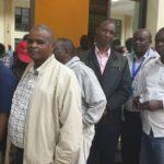 kigali elders meeting16