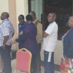 kigali elders meeting17
