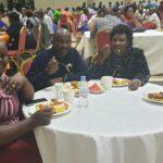 kigali elders meeting18