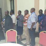 kigali elders meeting19