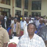 kigali elders meeting2