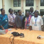 kigali elders meeting20