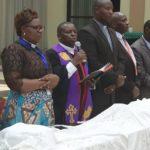 kigali elders meeting21