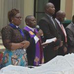 kigali elders meeting22