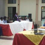 kigali elders meeting23