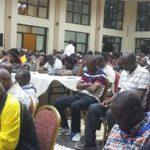 kigali elders meeting24
