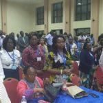 kigali elders meeting4