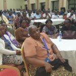kigali elders meeting6