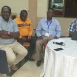 kigali elders meeting7