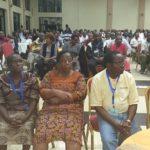 kigali elders meeting8
