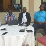 kigali elders meeting9
