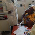 health clinic 16