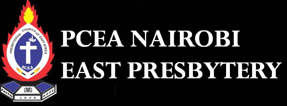 PCEA Nairobi East Presbytery